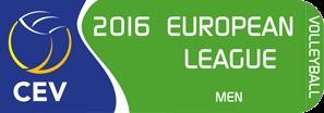 el2016_logo.jpg